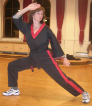 self-defense_karin-1