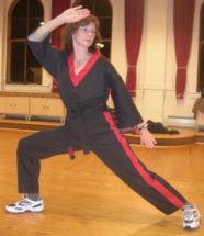 self-defense_karin-1